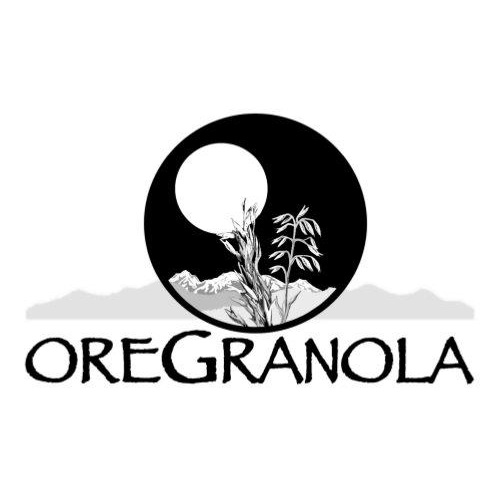OreGranola
