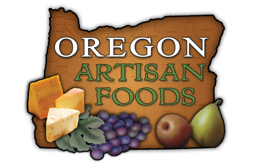 Oregon Artisan Foods
