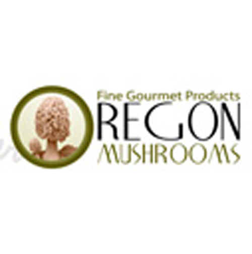 Oregon Mushrooms