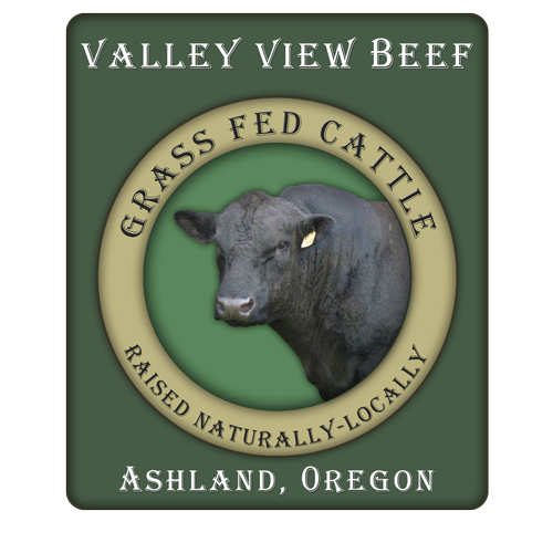 Valley View Beef